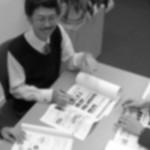 【3月18日開催】ゼロから始めるBtoBメールマガジン勉強会
