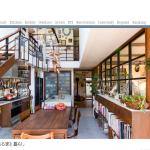 住宅建材というコンテンツはオウンドメディアとして成り立つのか?