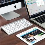 Webマーケティングの考え方と実践方法⑤【ネクストライク131号】