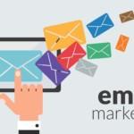【早わかり】ネクスト流、メールマーケティング企画作法。【ネクストライク165号】
