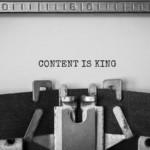 最高のコンテンツ、事例活用の目的と集め方・配信方法とは?【ネクストライク175号】